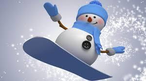 Картинки по запросу самый красивый снеговик