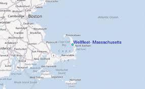 Tide Chart Cape Cod Wellfleet 37 Unusual Tide Chart Salem Ma