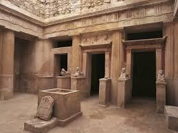 Image result for fantasy egyptian necropolis