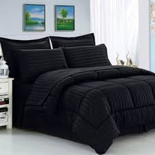Great Striped Bedding