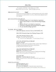 Resume For Clerical Position Samples Of Clerical Resumes Dew Drops