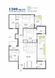 house designs and floor plans in india and 60 unique 1200 sq ft house plans indian