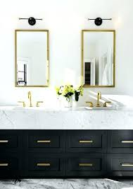 Bathroom vanity lighting design Vertical Bath Bar Black Bathroom Vanity Light Contemporary Lighting Best Ideas On Lights Finish Modern Farmhouse Bathroom Light Bar Brushed Nickel Vanity Keurslagerinfo Fancy Contemporary Bathroom Vanity Lights Modern Lighting Design