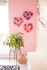 Valentines office decorations Cut Out Living Room Valentines Day Craft Ideas Decorate The Wall With Mini Heart Flowers Wreath Valentine Office Decorating Candy Decorations Valentines Outdoor Veniceartinfo Living Room Valentines Day Craft Ideas Decorate The Wall With Mini