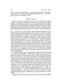 category essay topics on identity theft