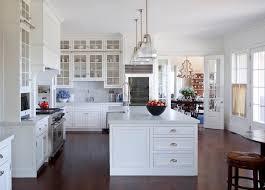 winnetka residence office kitchen traditional home. View Full Size. Traditional Winnetka Residence Office Kitchen Home