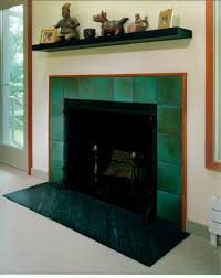 bedroom fireplace surround