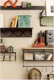 hobby lobby corner wall shelves racking and shelving ideas hash