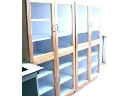 sliding door cabinets easy cabinet doors glass channel nsty