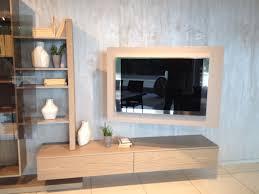 Soggiorno fimar completo di porta tv orientabile soggiorni a