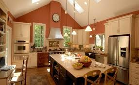 vaulted ceiling track lighting. Kitchen Track Lighting Vaulted Ceiling G