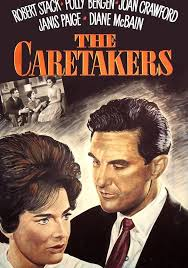 Watch The Caretakers Full movie Online In HD | Find where to watch it  online on Justdial