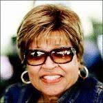 EVELYN DORSEY Obituary (2017) - White Plains, MD - The Washington Post
