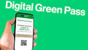 PagoPA aggiorna IO: la useremo per il Green Pass Covid