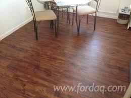 offer for upgraded of vinyl floor spc jpeg