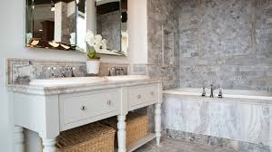 Bathroom Remodel Boston Fascinating Trendy Bathroom Remodeling Ideas That Endure Angie's List