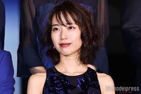 戸田恵梨香ウェディングドレス姿で撮影スタートドラマ大恋愛僕を