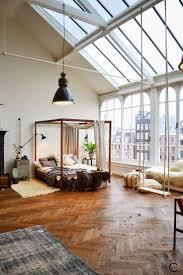indoor bedroom swings. full size of bedroom wallpaper:high resolution stunning swing indoor peaceful wallpaper images large swings m