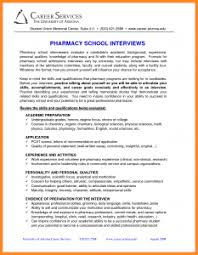 pharmacy school personal statement examples 2 law school personal statements that succeeded top schools