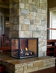 Slate Fireplace Hearth Grey Wood In Living Room With Slate Hearth Slate Fireplace