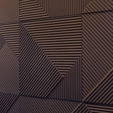 3d wall panels danlaid australia