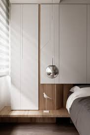 Of Interior Design Of Bedroom 17 Best Images About Architecture Interior Design On Pinterest