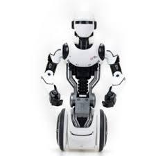 <b>Silverlit Робот O.P.ONE</b> 88550 | Отзывы покупателей