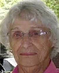 Joan Bishop | Obituary | Ottawa Citizen