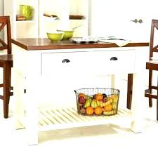 kitchen island bamboo big lots large size of table dining room tops