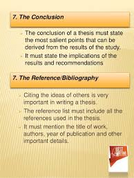 essay format scholarship requesting