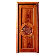 modern wooden carving door designs. Modren Designs Modern Main Entrance Wood Carving Door Design  Buy DoorWood  DesignModern Product On Alibabacom In Wooden Designs N