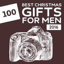 Gift Guide 3 U2013 For The Guys « Lovely By LucyBest Gifts For Boyfriend Christmas 2014