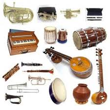 Sitar vadan kala evam bandish vividhta hindi indian. South Indian Instruments In Sector 27 Atta Noida M S Tarana Musical Store Id 2066150112