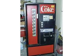 Craigslist Vending Machines Inspiration 48 Oddball Items On Orlando Craigslist You Might Actually Want