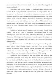 argumentative essay about environmental issues argumentative essay about environmental issues