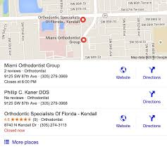 Regus Case Study  Google  For more information visit regus com corporate or  call     REGUS