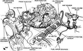 82crossfire ford fuel injection control wiring,fuel wiring diagrams image database on 1989 ford f 250 fuel pump wiring diagram