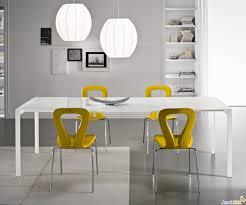 Sedie Sala Da Pranzo Ikea : Misure tavoli da pranzo sala sedie e altro ikea