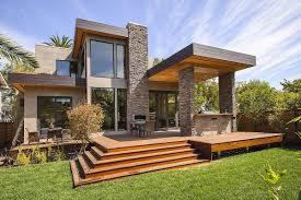stylish modular home. Full Size Of Uncategorized:modern Modular Homes For Inspiring Modern Floor Plans Fresh Stylish Home .