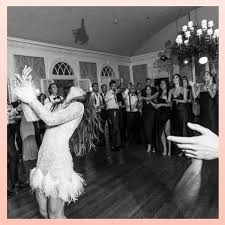 Lots of couples may not pay attention to picking out the perfect wedding garter toss songs. 67 Wedding Garter Toss Songs
