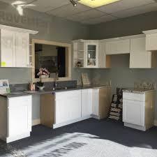 kitchen kitchen island small kitchen remodel ideas small