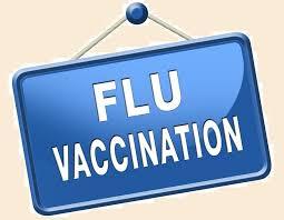 Image result for flu jab