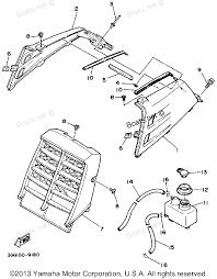 Yamaha banshee engine diagram choice swot internal factors delco