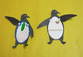 essay on penguins essay penguins essaypenguins twitter