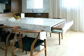 stone top dining table round stone table tops stone table tops dining table stone dining tables amazing dining table tops round stone table stone top dining