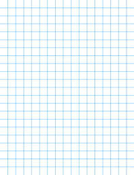 Free 10 X 10 Graph Paper Magdalene Project Org