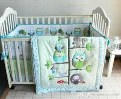 boy crib bedding baby boy crib bedding sets new baby bedding set boy crib