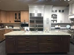 columbia kitchen cabinets. Interesting Kitchen Kitchen Cabinets Beautiful South Francio Deluxe Showroom With Design Center  Of Cabinet Painters Columbia Sc Full And N
