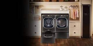 universal washer and dryer pedestal. Interesting Dryer Save Big On The Ultimate Laundry Room In Universal Washer And Dryer Pedestal A