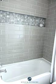 tiling tub shower best of tile surround ideas on pictures with window x b tile tub surround al bathroom